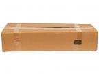 (Z80-36-6) Бумага Albeo InkJet Paper,  для плоттеров,  втулка 50, 8 мм,  белизна 146%,  Мультипак,  6 рулонов (0, 914х45, 7 м. ,  80 г/ кв. м. )
