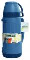 Термос Diolex DXP-600-B 600 мл