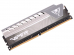 Память DDR4 16Gb (pc-21300) 2666MHz Patriot Elite Grey Viper Logo CL16