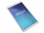 "Планшет Samsung Galaxy Tab E SM-T561 White (SM-T561NZWASER) 8Gb 9.6"" 3G 1.5 Ghz/ 1.5Gb/ 8Gb/ 9.6""/ WiFi/ 3G/ BT/ 2cam/ Android/ White*"