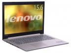 """Ноутбук Lenovo IdeaPad 330-15AST (81D600LLRU) AMD A4-9125 (2. 3)/ 8G/ 1T+128G SSD/ 15. 6""""HD AG/ Int:AMD R3/ noODD/ BT/ Win10 Grey"""