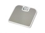 Весы напольные First FA-8020-GR