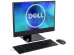 Моноблок Dell Inspiron 3277 (3277-2396)