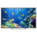 """Телевизор LED 40"""" Harper 40F660T Черный, FULL HD 1920x1080, USB 2, HDMI 3"""