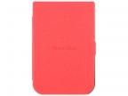 Обложка PocketBook для PocketBook 631 красная PBC-631-R-RU