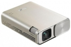 Проектор Asus ZenBeam E1Z DLP 854x480 150Lm 3500:1 MicroUSB 90LJ0080-B01520