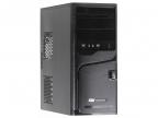 ПЭВМ PERSONAL 0520322 AMD A4 6300/ DDR3 4Gb/ 500Gb/ 450Вт/ Windows 10
