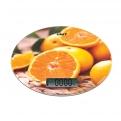 Весы Кухонные электронные UNIT UBS-2156
