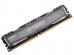 Оперативная память Crucial Ballistix Sport LT Grey DIMM 16Gb DDR4 2400MHz
