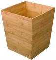 Корзина для мусора Rexel Bamboo 2102372