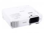 Проектор Epson EH-TW610 LCDx3 1920x1080 3000ANSI Lm 10000:1 VGA HDMI USB белый V11H849140