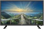 "Телевизор LED BBK 32"" 32LEM-1089/ T2C черный/ HD READY/ 50Hz/ DVB-T2/ DVB-C/ USB (RUS)"