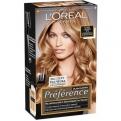 LOREAL PREFERENCE Краска для волос Глэм Лайт тон 2