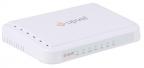 Модем UPVEL UR-104AN ADSL2+ роутер с 4 портами Ethernet 10/ 100 Мбит/ с с поддержкой IP-TV