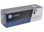 Картридж HP CE285A LJ 1102/ 1132/ 1212nf/ 1214nfh