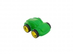Развивающая игрушка Miniland (миниленд) 27481