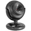 Камера интернет Defender C-2525HD 2 Мп, универ. крепление