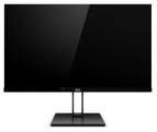 """Монитор AOC 22V2Q 21.5"""" Black 1920x1080/ TFT IPS/ 5ms/ DP, HDMI"""