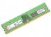 Оперативная память Kingston KVR26N19D8/16 DIMM 16Gb DDR4 2666MHz