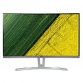 "Монитор Acer ED273Awidpx 27"" Black 1920x1080/ TFT AMVA/ 4ms/ DVI, DP, HDMI, USB, Headph.Out"