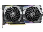 Видеокарта MSI GeForce GTX 1660 GAMING X 6G 6Gb <GTX1660,  GDDR5,  192bit,  HDCP,  HDMI,  3*DP,  Retail>