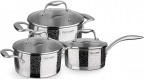 Набор посуды Rondell Vintage RDS-379 6 предметов