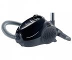 Пылесос Bosch BSN 2100 RU черный, 2100/ 330, мешок для пыли [BSN2100RU]