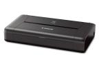 Принтер Canon IP-110 (струйный 9600 x 2400 dpi, А4, WiFi, USB, AirPrint)