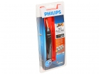 Триммер электрический Philips NT1150/ 10