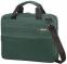 """Сумка для ноутбука 14.1"""" Samsonite CC8*001*04 — зеленый CC8*001*04"""