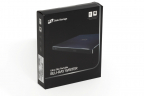 Оптич. накопитель ext. BD-W HLDS (Hitachi-LG Data Storage) BP50NB40 Black <USB 2.0, Retail>