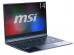 Ноутбук MSI PS42 Modern 8RA-071RU