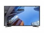 "Телевизор Samsung UE49N5000AUXRU LED 49"" Black, 16:9, 1920x1080, USB, 2xHDMI"