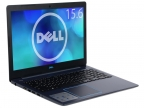 "Ноутбук Dell G3-3579 (G315-7152) i5-8300H (2.3)/ 8GB/ 256GB SSD/ 15.6"" 1920x1080 AG IPS/ NV GTX1050 4GB/ Backlit/ Win10 Blue"