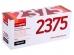 Картридж EasyPrint LB-2375 / TN-2375