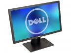 "Монитор 21.5"" Dell E2216H Black Black LED, 1920x1080, 5ms, 250 cd/ m2, 1000:1, D-Sub, DP"