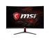 """Монитор MSI Optix G24C (S15-0003076-HH5) 24"""" Black"""