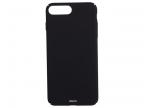 Чехол Deppa 83272 Air Case для для Apple iPhone 7 Plus,  черный