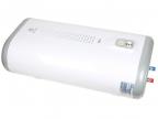 Водонагреватель накопительный Electrolux EWH 50 Royal 50л, 2 кВт., плоский, белый