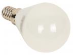Энергосберегающая лампа НАНОСВЕТ L130 (E14/ 840 EcoLed)