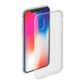 Чехол Deppa Gel Case 85335 для Apple iPhone X/ XS, прозрачный