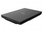 Сканер Canon LIDE 300 2400x4800dpi,  48bit,  USB,  A4