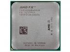 Процессор AMD FX-8300 OEM 95W, 8core, 4.2Gh(Max), 16MB(L2-8MB+L3-8MB), Vishera, AM3+ (FD8300WMW8KHK)
