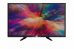 "Телевизор LED 20"" OLTO 20T20H черный/HD READY/DVB-T/DVB-T2/DVB-C/ HDMIх3 /USB 2.0/SCART/Телетекст"
