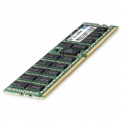 Оперативная память ECC Reg HP 805347-B21 DIMM 8Gb DDR4 2400MHz DIMM 288-pin/ PC-19200
