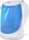 Чайник First FA-5427-8-BU белый/голубой