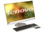 Моноблок Lenovo IdeaCentre AIO 520-24IKL (F0D1006MRK) i7-7700T (2.90)/ 4G/ 1T + 16G Optane Memory/ 23.8'' FHD/ RD 530 2G/ DVD-RW/ WiFi/ BT4.0/ Win10 Silver Kb