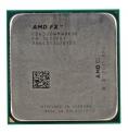 Процессор AMD FX-6300 OEM <95W, 6core, 4.1Gh(Max), 14MB(L2-6MB+L3-8MB), Vishera, AM3+> (FD6300WMW6KH