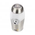 Кофемолка UNIT UCG-112,  150Вт,  сталь