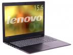 """Ноутбук Lenovo IdeaPad 330-15ARR 81D20065RU AMD Ryzen 5 2500U (2.0)/ 6G/ 1T/ 15.6""""FHD AG/ AMD Radeon R540 2G/ noODD/ BT/ Win10 Black"""